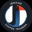 5c5ad13d9abbacf9ed23b760_jericho-coffee-