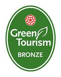 GT england bronze.jpg