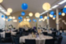 0002_TKC Thames Hall Wedding.jpg