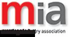 100 px MIA Logo.png