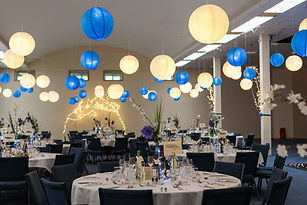 0002_TKC Thames Hall Wedding.jpg