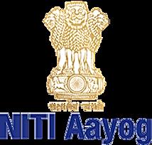 NITI-Aayog-logo-4rizoi.png