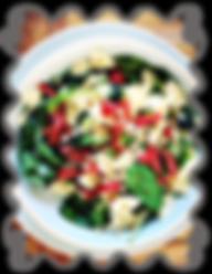 Workshop_Salad.png