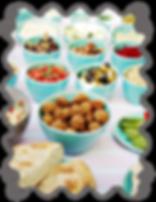 Catering_Falafel1.png