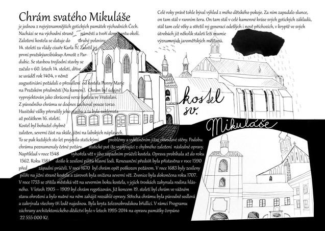 Kotel svatého Mikuláše