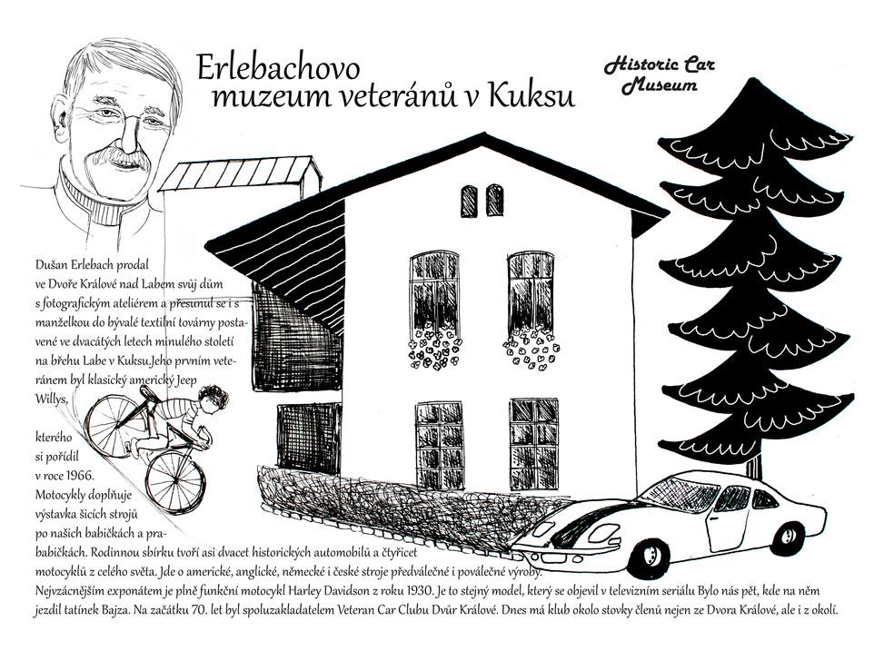 Muzeum_veteránů_Kuks_kopie.jpg