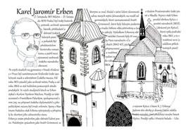 Karel_Jaromír_Erben_kopie.jpg