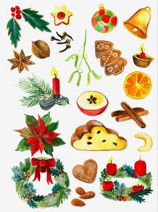 Vánoční detaily