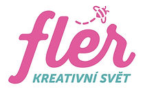 Logo_Fler.cz.jpg