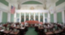 RI Senate chamber 2.jpg