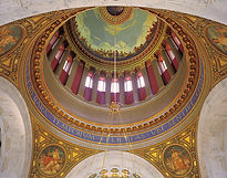 Capitol Dome Inside.JPG