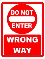wrong way sign.jpg