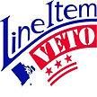 Line Item Veto Logo.JPG