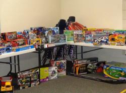 2012 toys 5.jpg