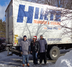Hirte+Trucking.JPG