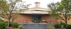 Redeemer+Baptist+Church+Oakdale+MN.jpg