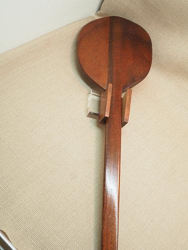 Small Decorative Paddle