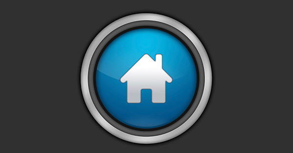 Selling Your Home? The Importance of Using an Agent | Simplifying The Market