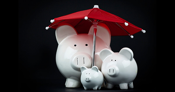 How Interest Rates Impact Family Wealth | Keeping Current Matters