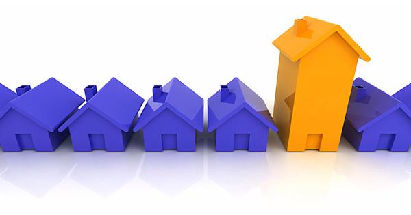 Homeownership Rates: Are They Crashing?   Simplifying The Market