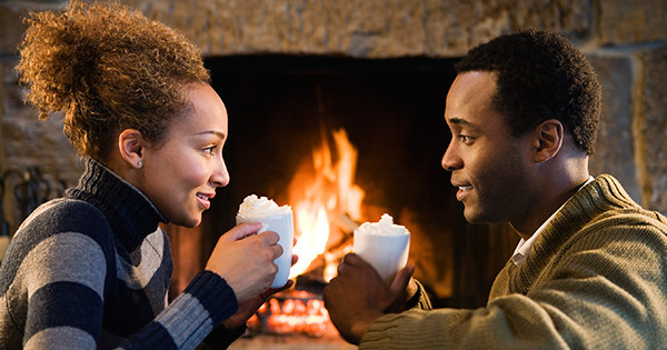 4 Reasons to Buy Before Winter | Simplifying The Market