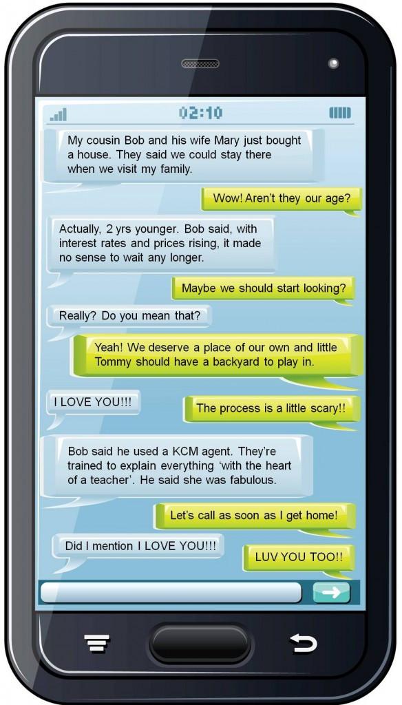 Texting-584x1024