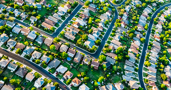 14,164 Homes Sold Yesterday! Did Yours? | Simplifying The Market
