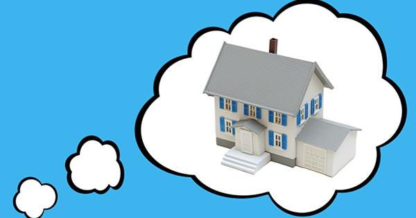 Housing Market: Freddie Mac Remains Optimistic   Simplifying The Market
