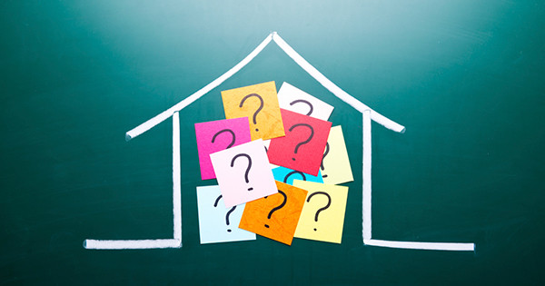 5 Questions You Should Ask Your Real Estate Agent | Keeping Current Matters