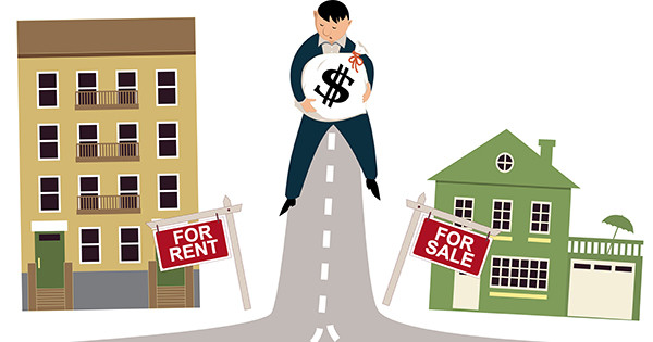 Rent Increases Expected to Continue through 2015   Keeping Current Matters