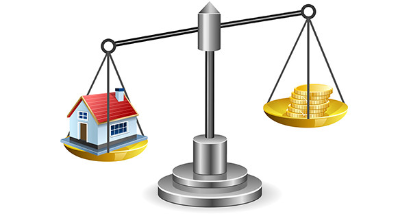 A Home's Cost vs. Price Explained | Keeping Current Matters