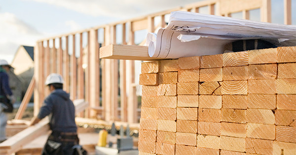 New Construction = New Competition | Simplifying The Market
