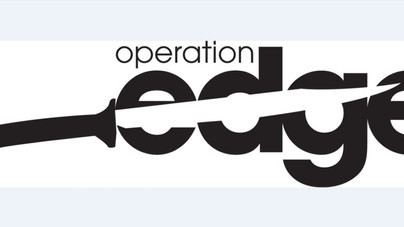National Crimebeat – Highly Commended for Operation Edge, a Hertfordshire application