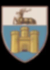 Hertfordshire Shield 2019.png