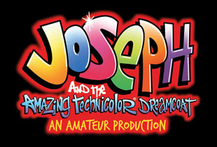 'Joseph' - High Sheriff's Charity Concert