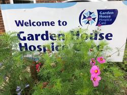 Garden House Hospice