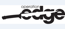 Operation Edge - National Crimebeat