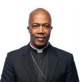 Bishop Delroy.png