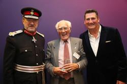 BBC 3CR People Awards