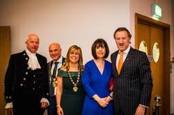 Hertsmere Civic Awards