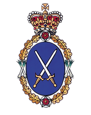 High Sheriff Badge Tiff no background co