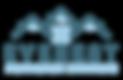 Everest mortgage services Logo.png