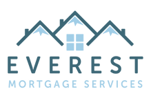 Everest mortgage services Logo.png