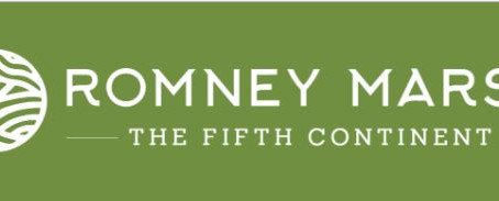 New Local Archaeological Project : Romney Marsh - The Fifth Contintent