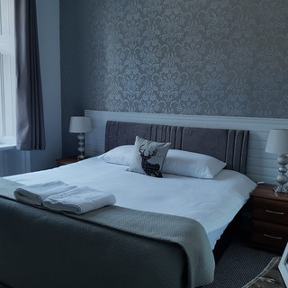 bed pic.jpg