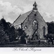 free church 1887.jpg