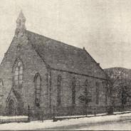 free church 1905.jpg