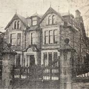 free church manse 1894.jpg