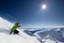 skifahrer_sh(2).jpg