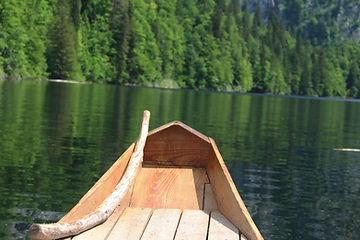 boat-4529676_1920.jpg